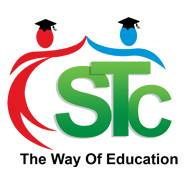 stc home tutor logo